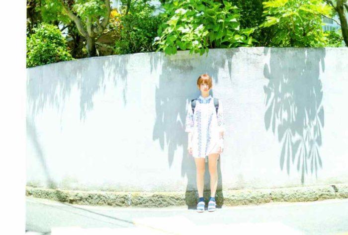 橋本奈々未 画像035