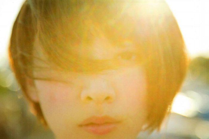 橋本奈々未 画像099