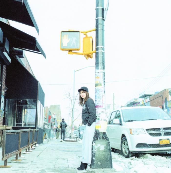 橋本奈々未 画像128