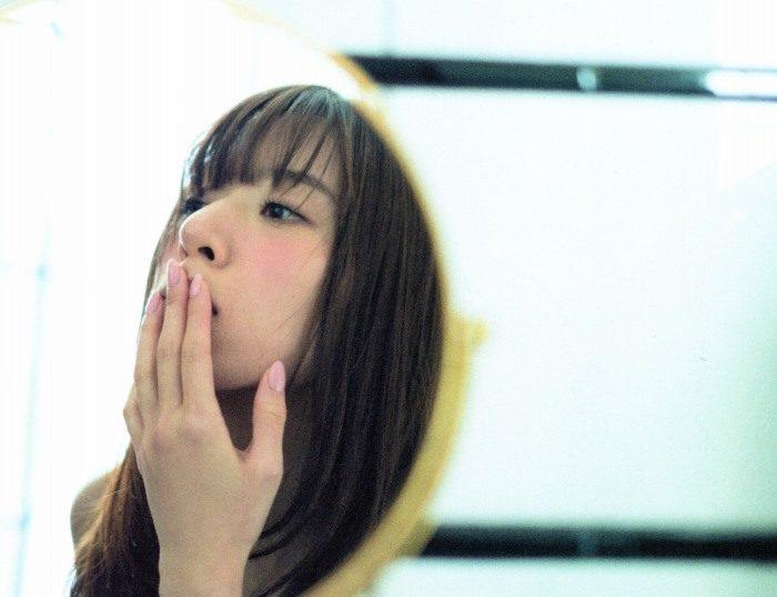 橋本奈々未 画像155