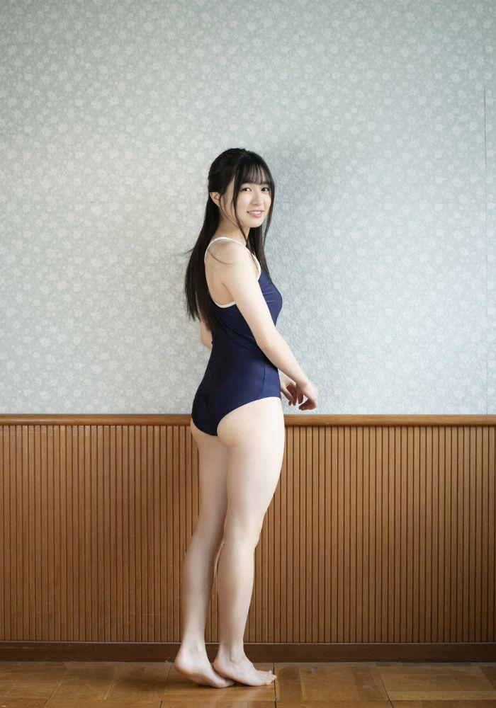 早川渚紗 画像039