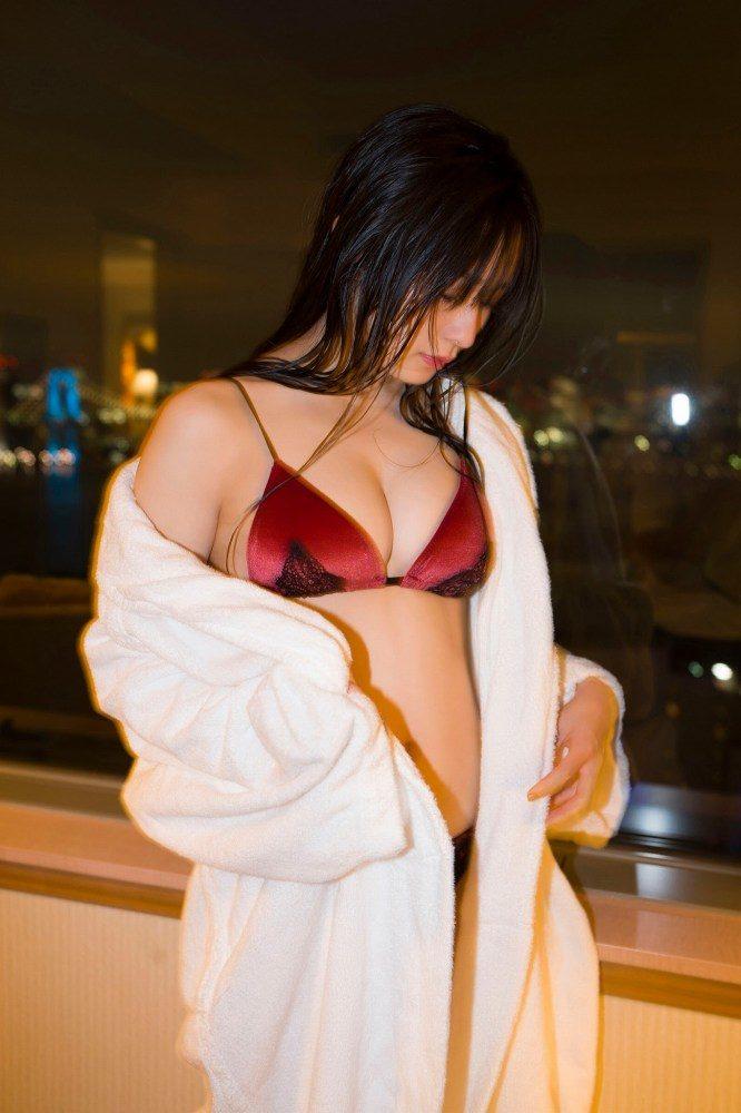早川渚紗 画像102
