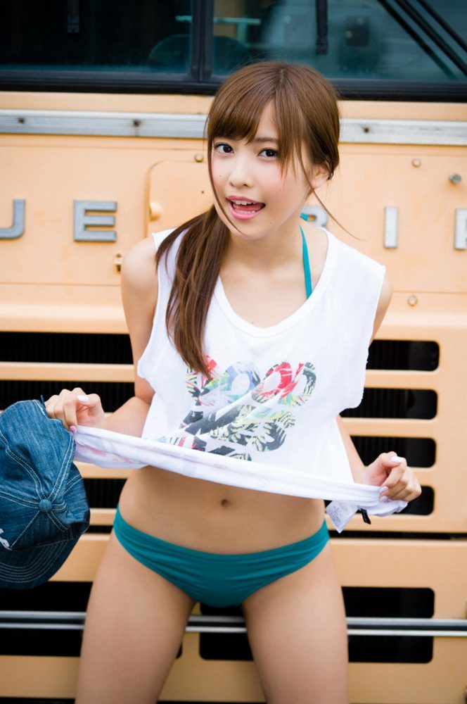 佐野ひなこ 画像021