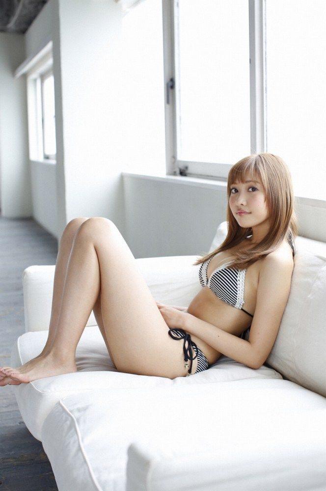 佐野ひなこ 画像148
