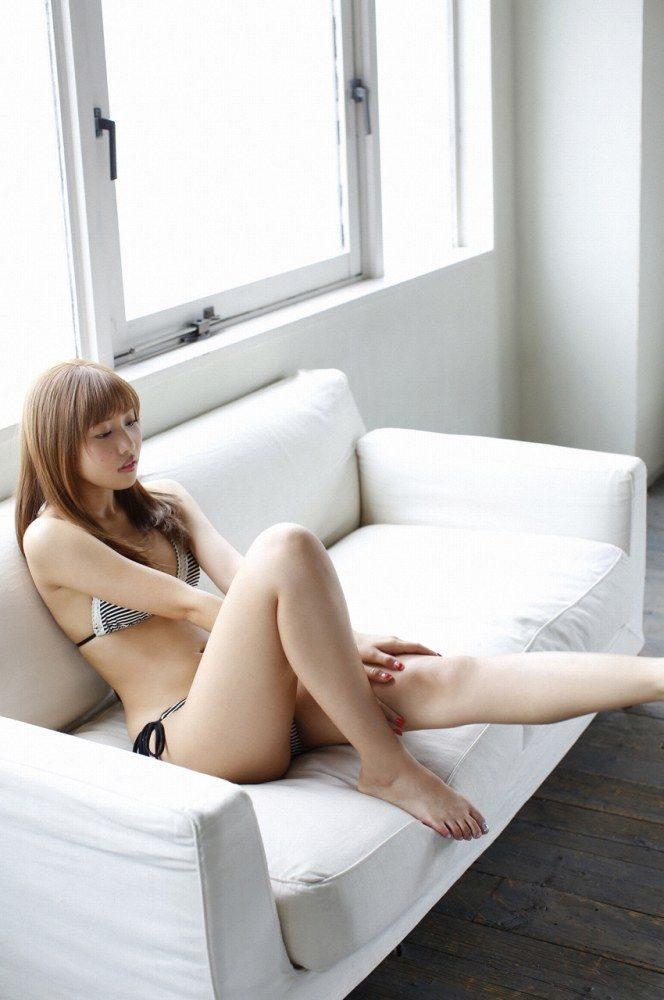 佐野ひなこ 画像149