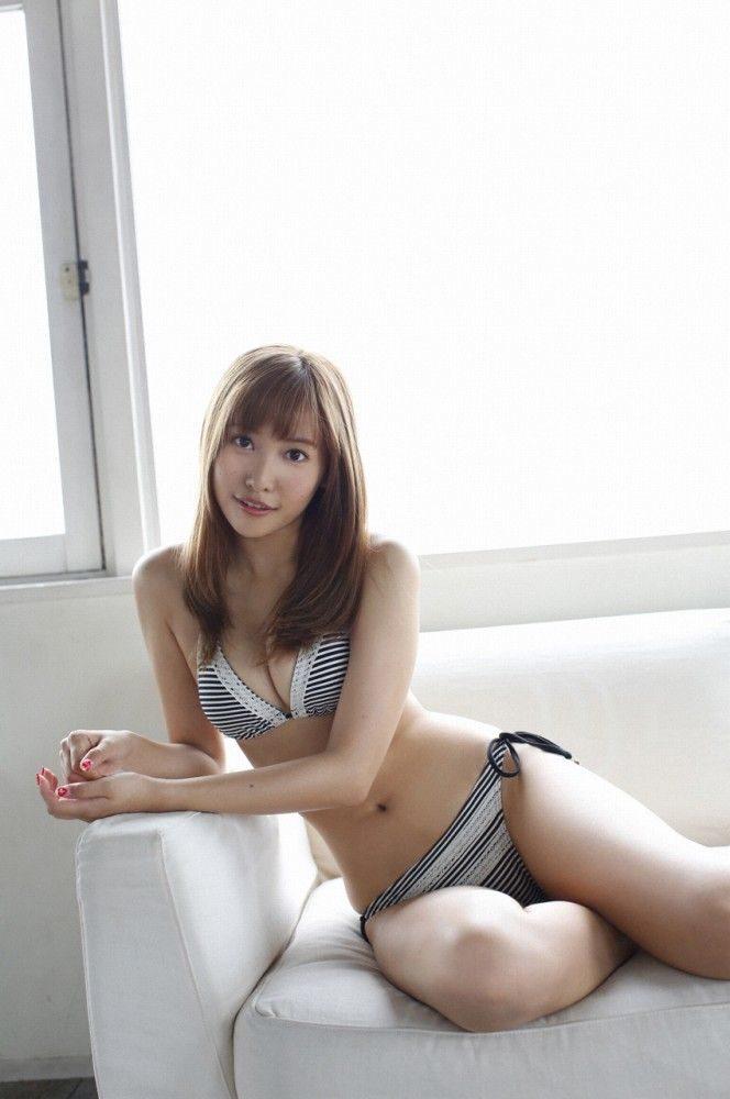 佐野ひなこ 画像150