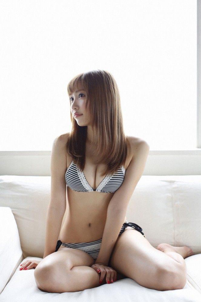 佐野ひなこ 画像152