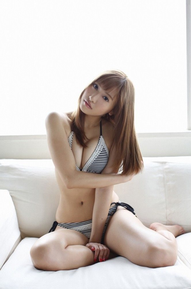 佐野ひなこ 画像153