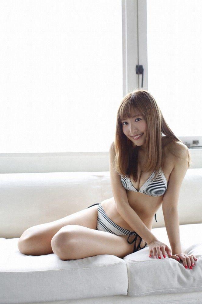 佐野ひなこ 画像155