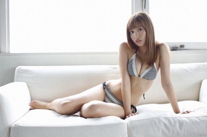 佐野ひなこ 画像157