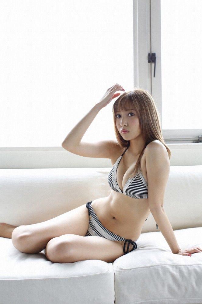 佐野ひなこ 画像159