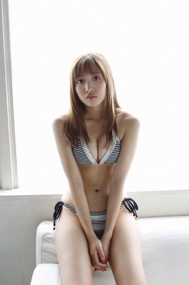 佐野ひなこ 画像160