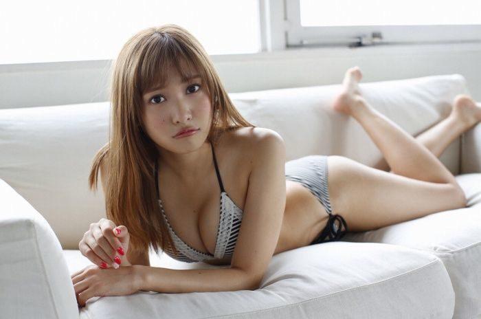 佐野ひなこ 画像167