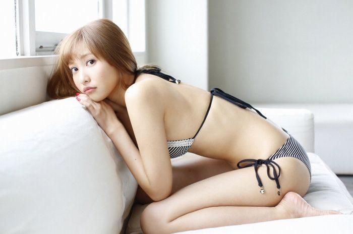 佐野ひなこ 画像173