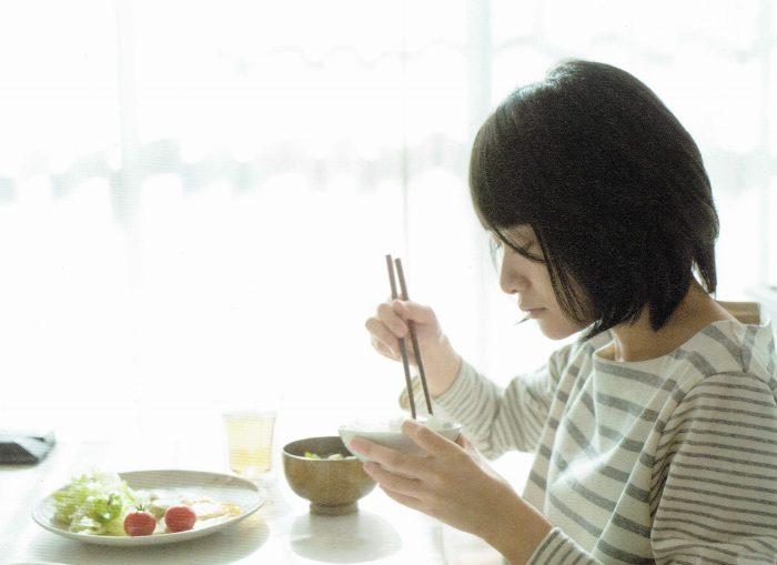 生駒里奈 画像006