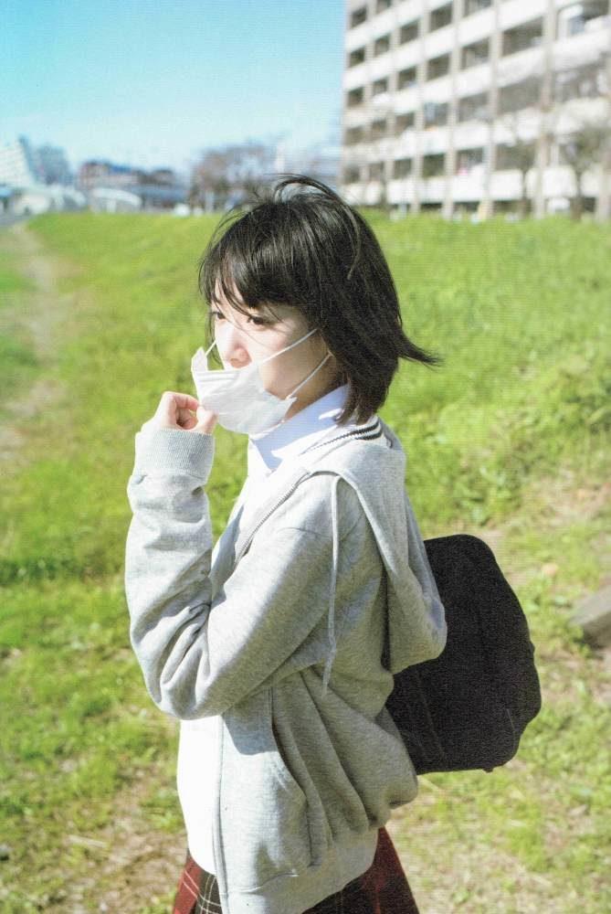 生駒里奈 画像010
