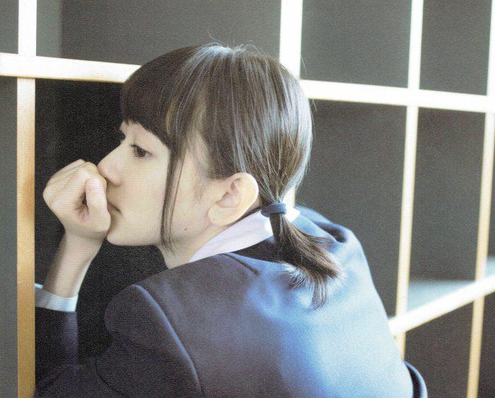 生駒里奈 画像018