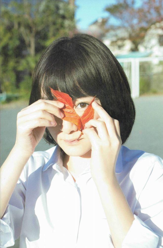 生駒里奈 画像035