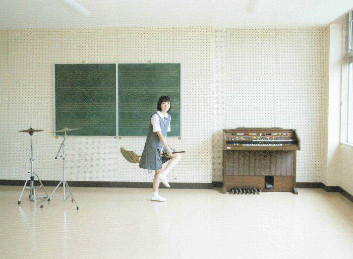 生駒里奈 画像047