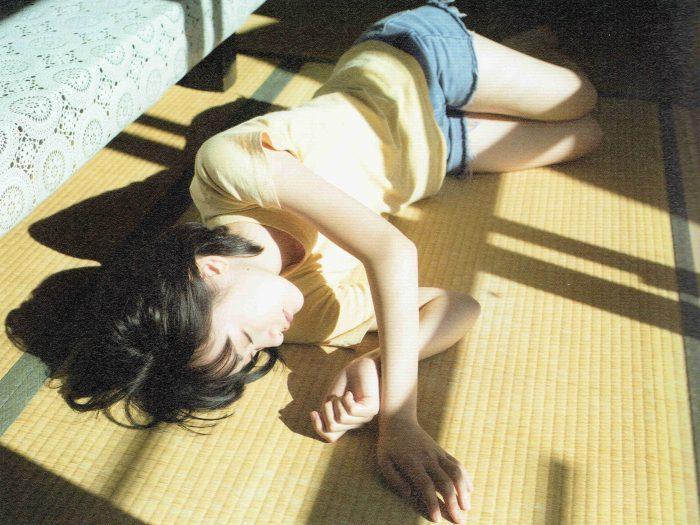 生駒里奈 画像056