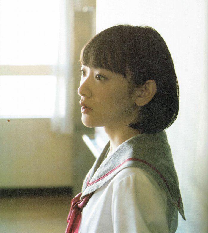 生駒里奈 画像064