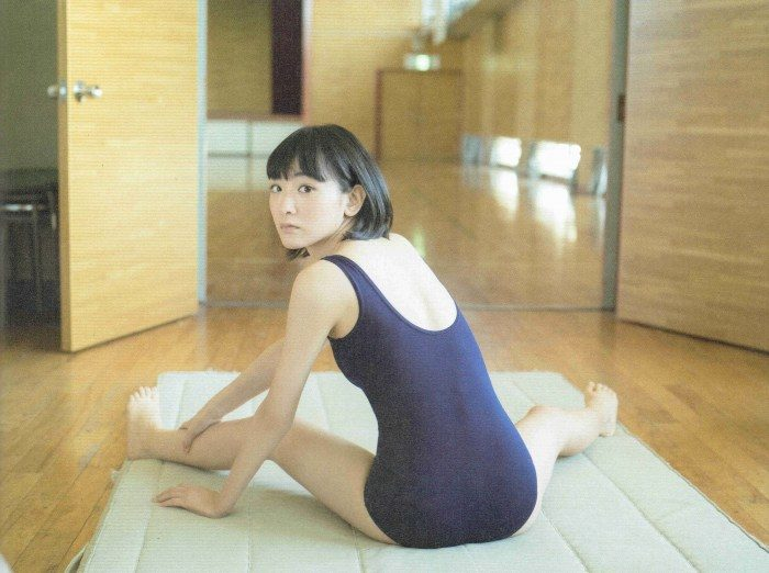 生駒里奈 画像075