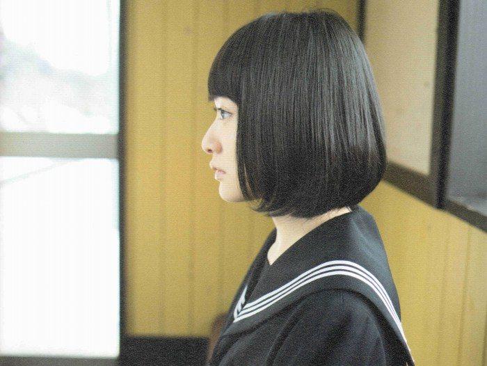 生駒里奈 画像105
