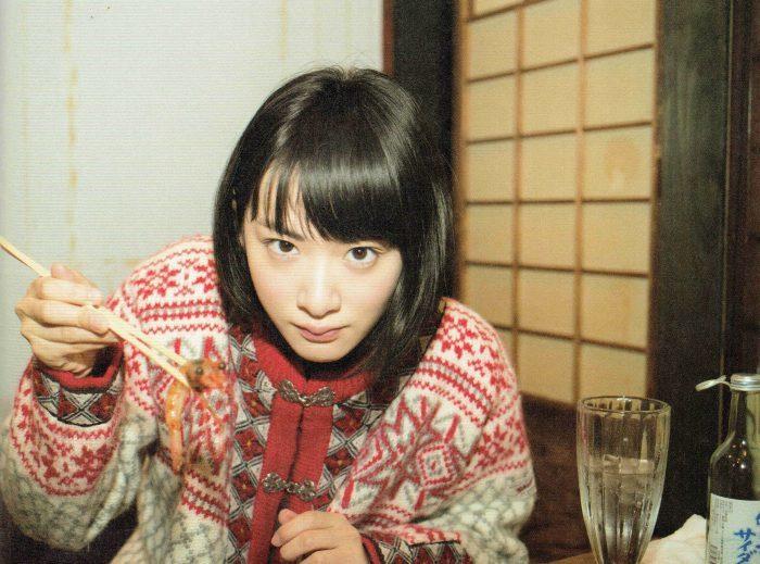 生駒里奈 画像133