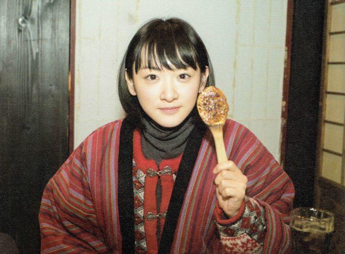 生駒里奈 画像134