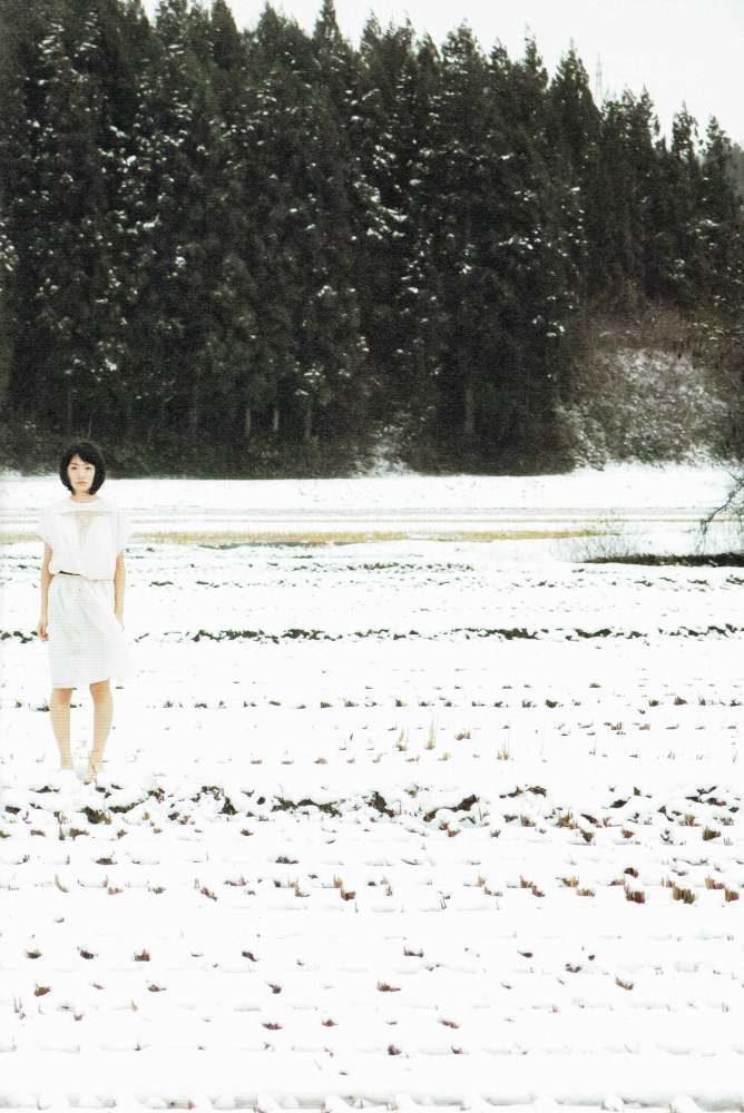 生駒里奈 画像142