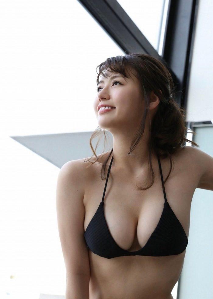 井口綾子 画像005
