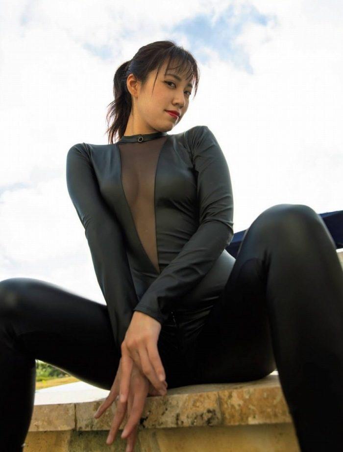 霧島聖子 画像026