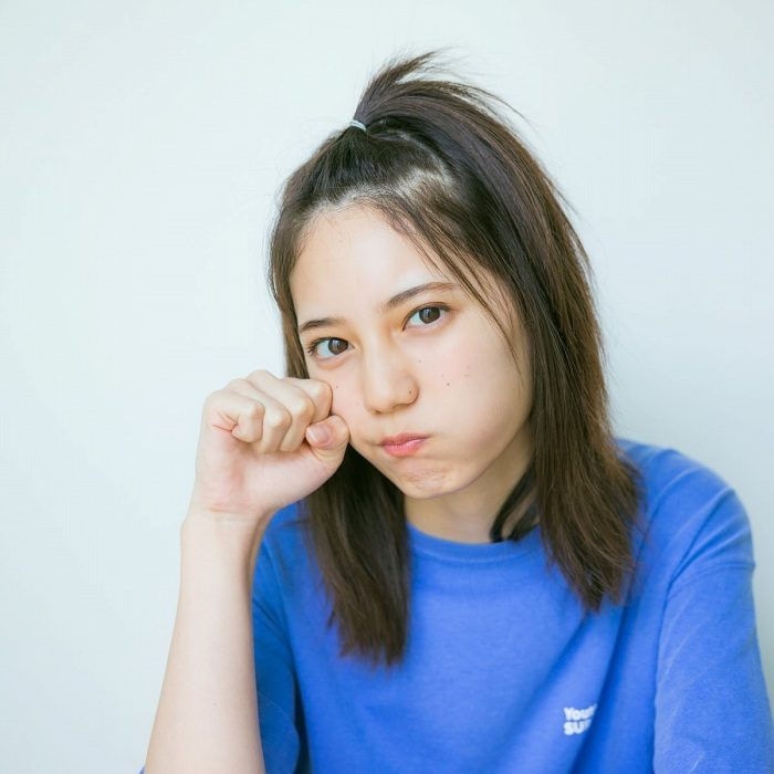 小坂菜緒 画像008