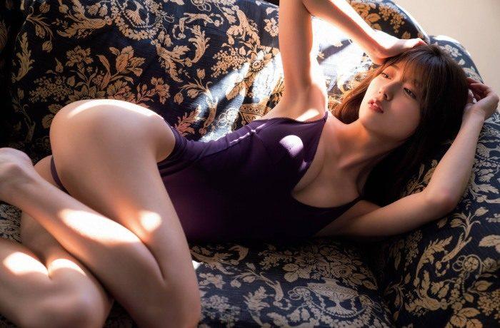 工藤美桜 画像010