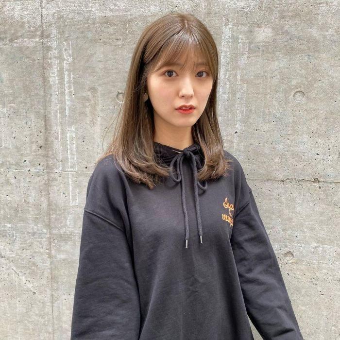 工藤美桜 画像019