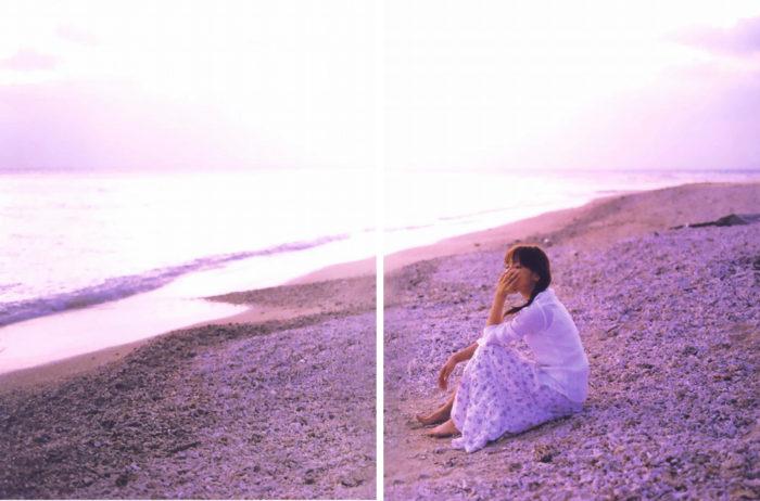 後藤真希 画像066