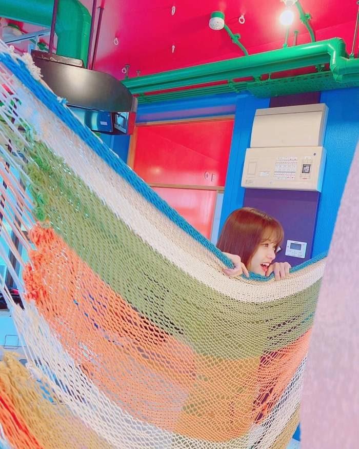 松村沙友理 画像022