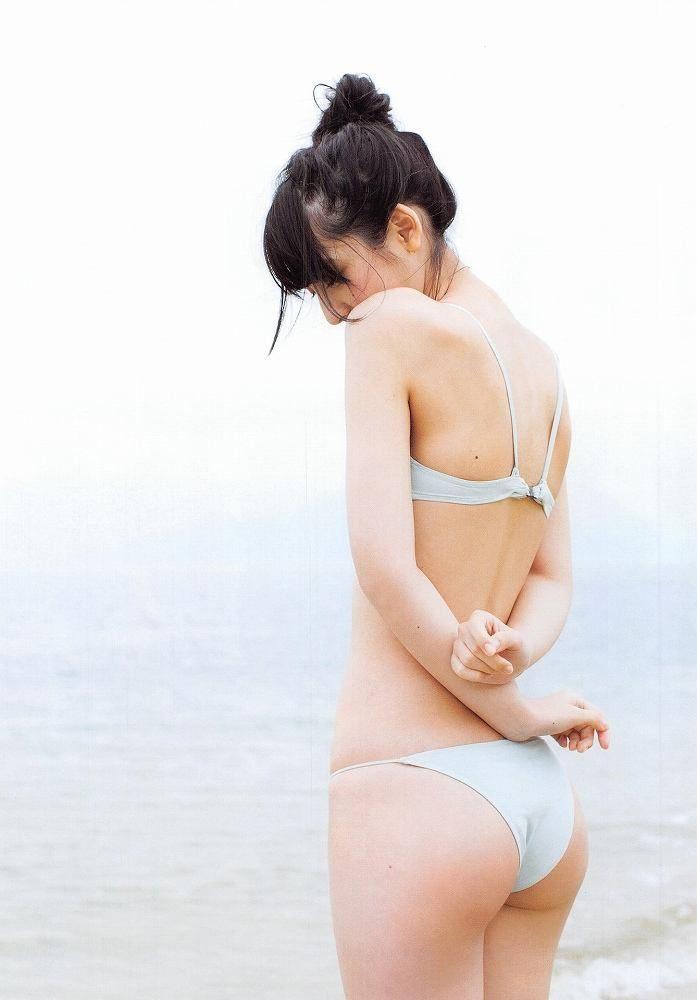 松岡菜摘 画像053