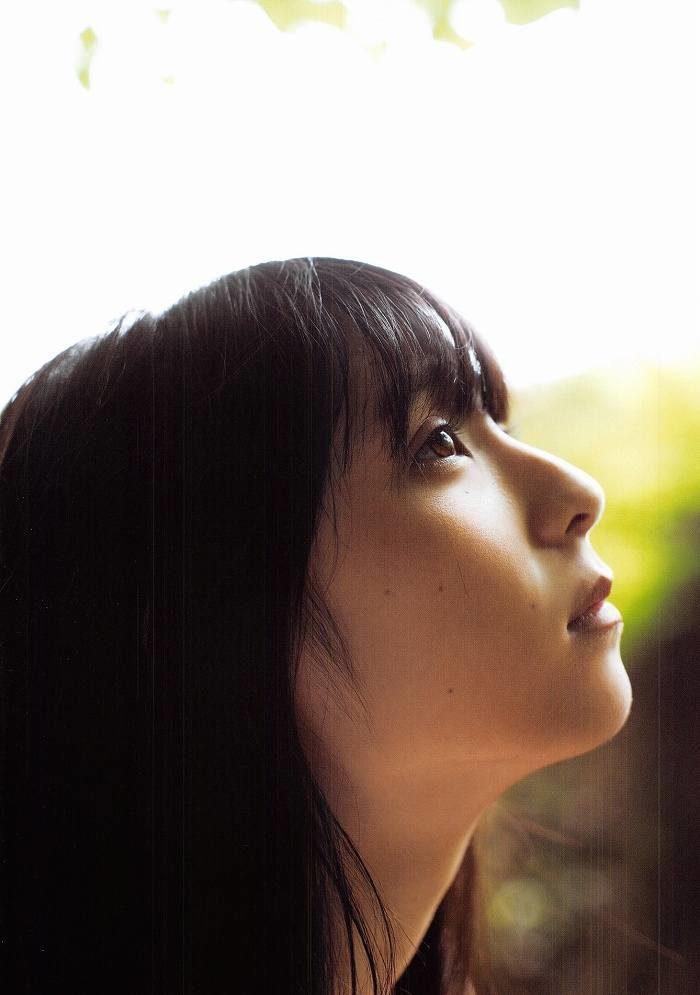 松岡菜摘 画像064