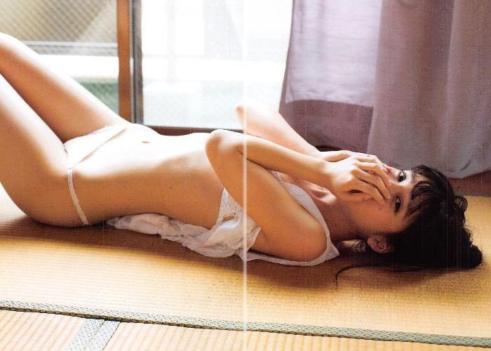 松岡菜摘 画像071