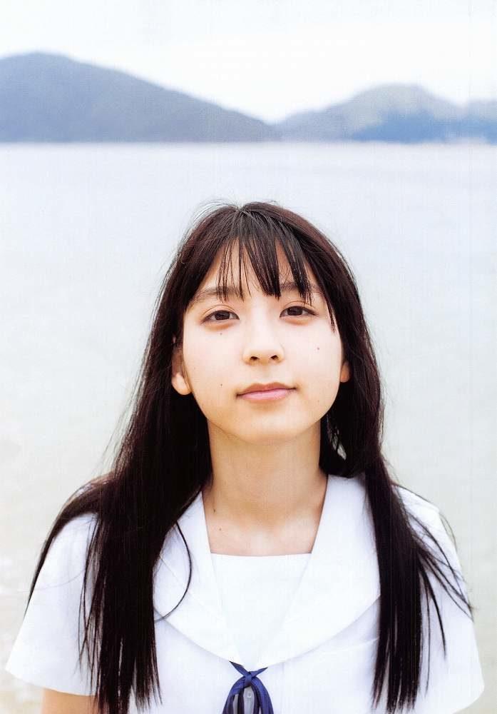 松岡菜摘 画像089