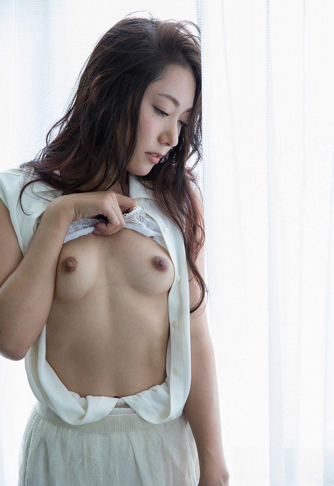 三田羽衣 画像009