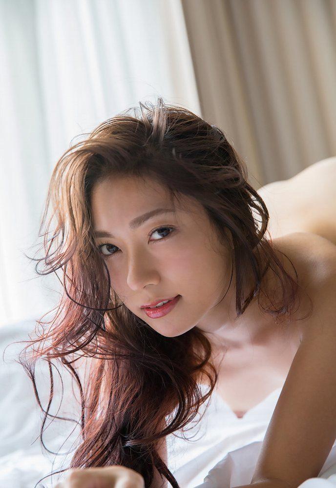 三田羽衣 画像051