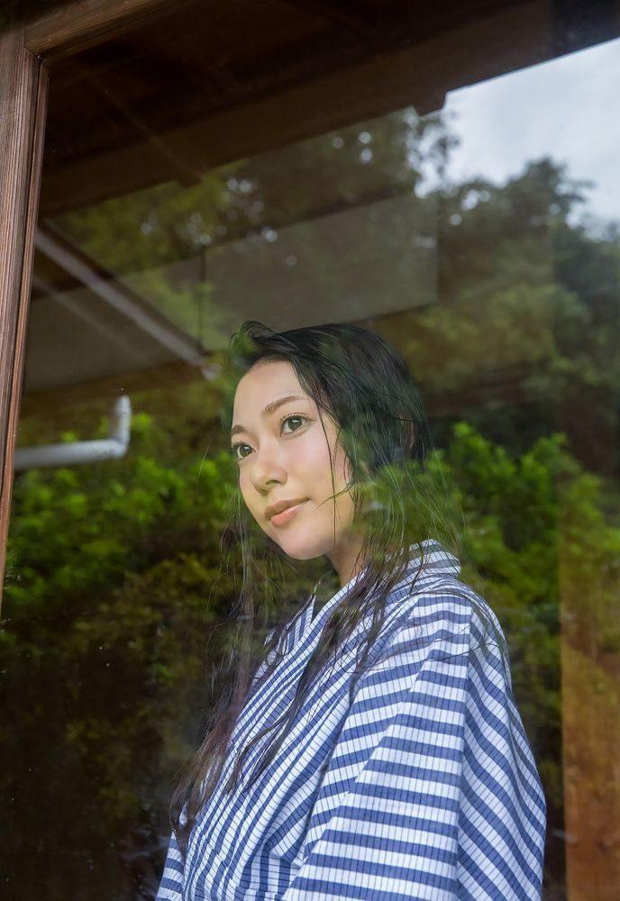 三田羽衣 画像062