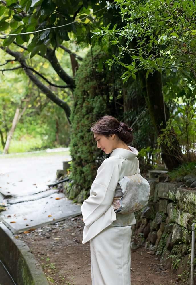 三田羽衣 画像094