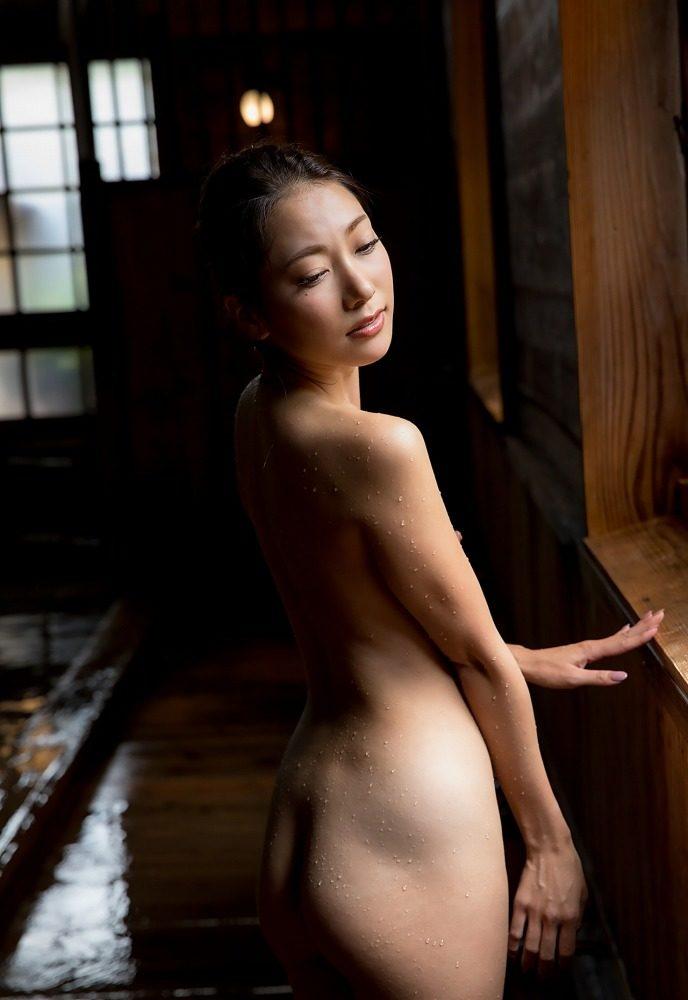 三田羽衣 画像124