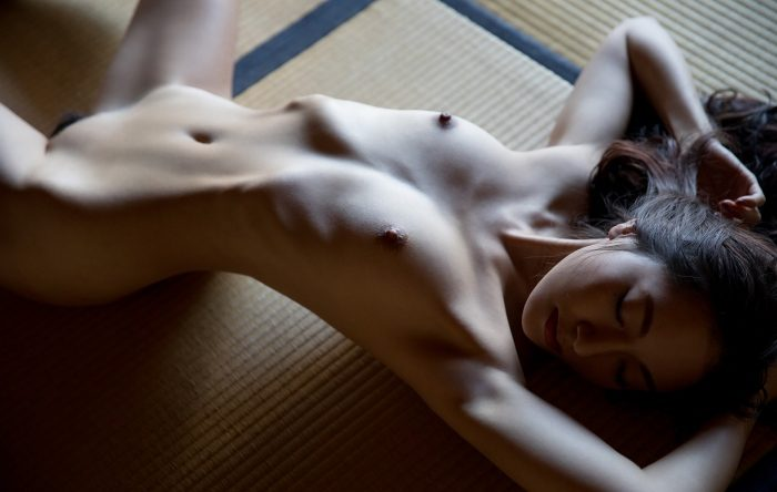 三田羽衣 画像168