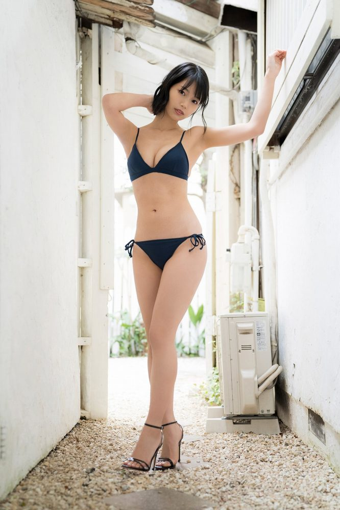 夏目綾 画像024