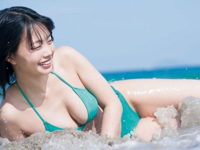 夏目綾 画像045