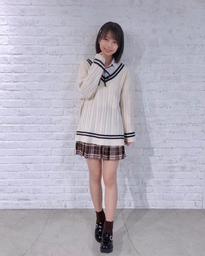 夏目綾 画像069